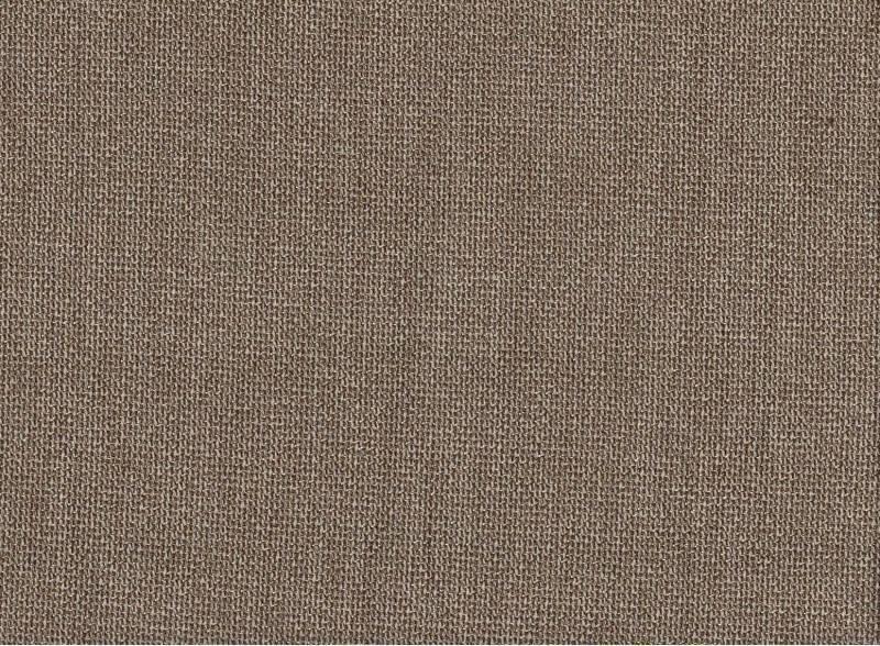 Обивочная ткань для мебели Зара 5В (Ультратекс)
