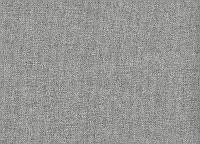 Обивочная ткань для мебели Зара 10В (Ультратекс)