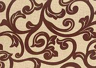 Обивочная ткань для мебели Зара 1А