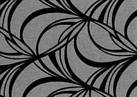 Обивочная ткань для мебели Маура грей