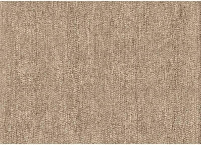 Обивочная ткань для мебели Маура беж комб