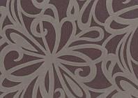 Мебельная ткань рогожа Ария 3А