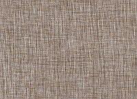 Мебельная ткань Амазон 22В