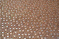 Мебельная ткань Acril 50% Сникер ботом 2