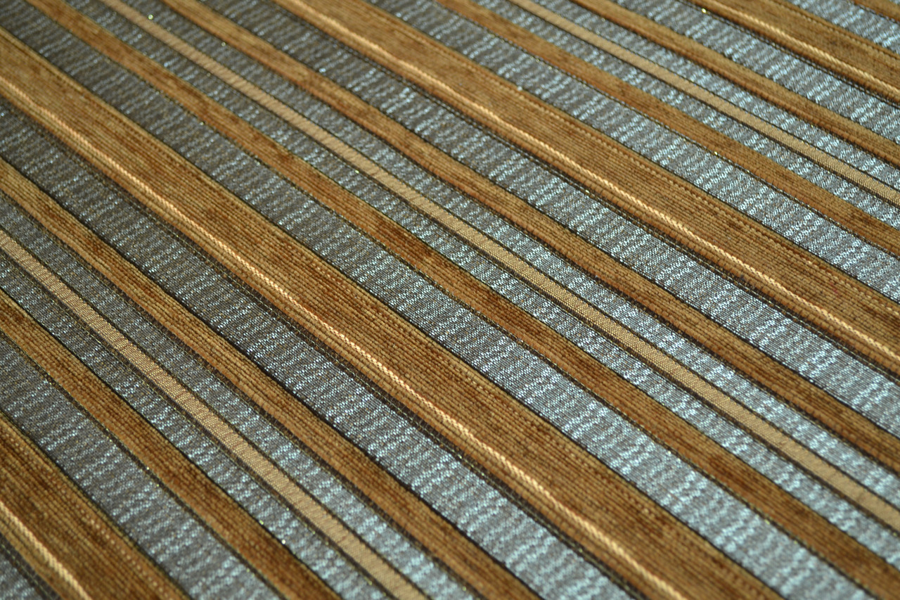 Мебельная ткань Acril 50% Сникер ботом 1