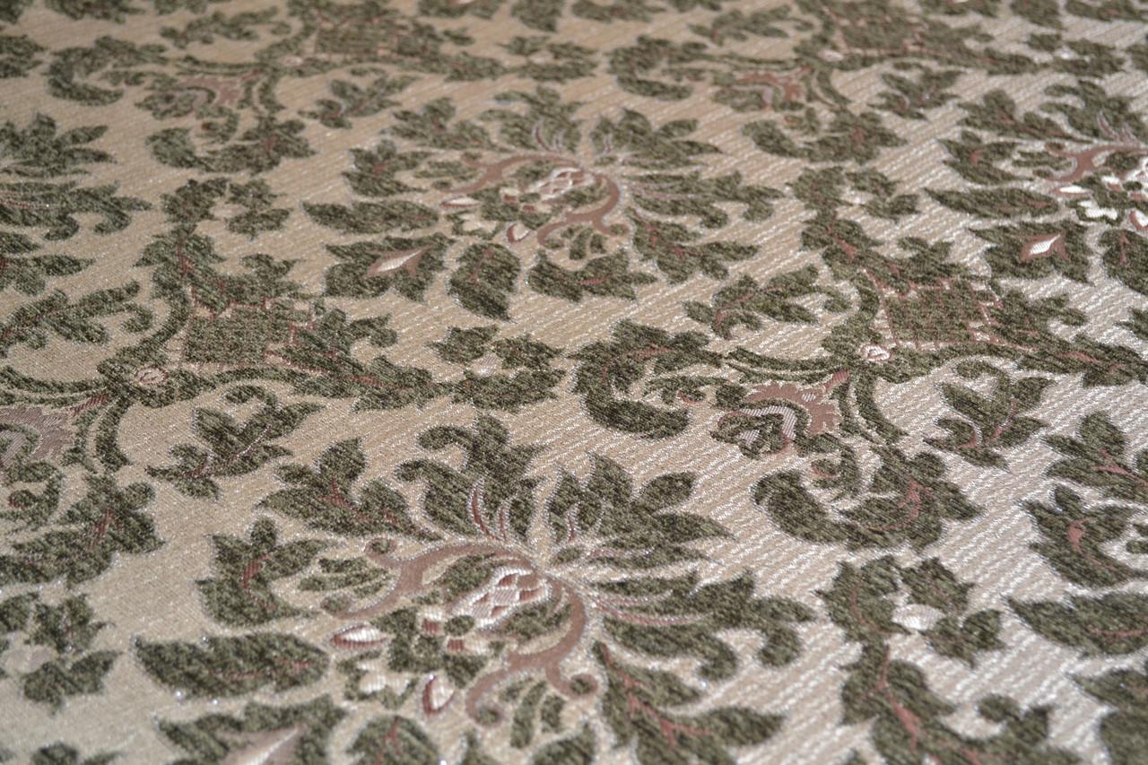 Мебельная ткань Acril 50% Сникер гарден