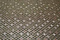 Мебельная ткань Acril 50% Сникер гарден 2, фото 1