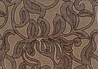 Обивочная ткань для мебели Генуя 2А