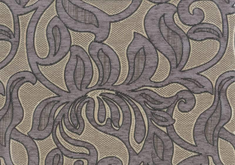 Обивочная ткань для мебели Генуя 4А