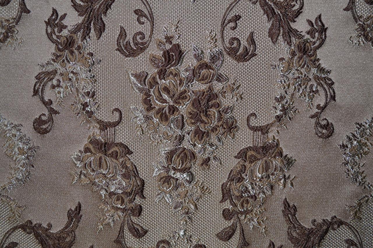 Обивочная ткань для мебели С 5997/9000
