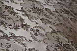 Обивочная ткань для мебели С 5997/9000, фото 4