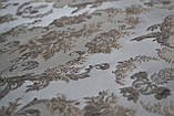 Ткань для обивки мебели жаккард S 5997 1806, фото 4