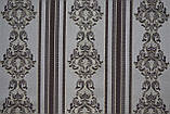 Обивочная ткань для мебели Версаль 2600/В, фото 2