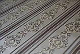 Обивочная ткань для мебели Версаль 2600/В, фото 3