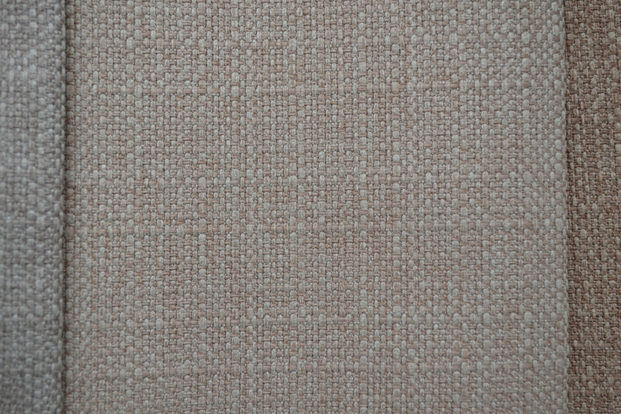 Мебельная ткань SX 48 (3A-LT beige)