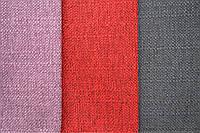 Обивочная ткань для мебели SX 48 (20A-red)