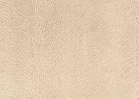 Мебельная велюровая ткань Нимфа 1В