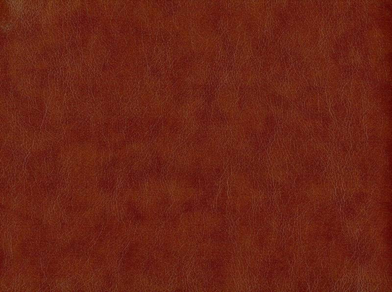 Кожзам для обивки дивана Родео 02
