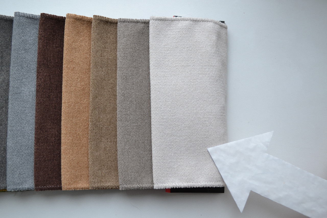 Обивочная ткань для мебели Виктория 1