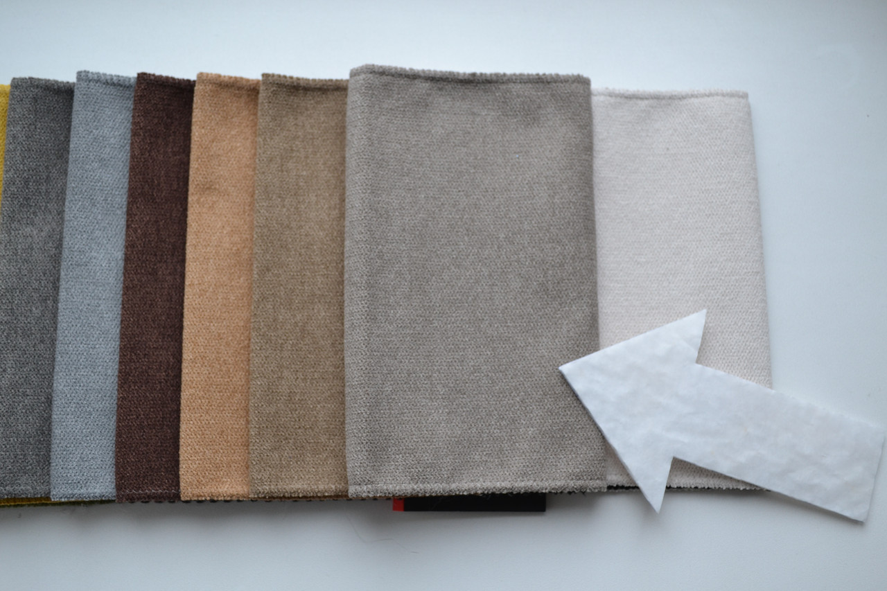 Обивочная ткань для мебели Виктория 3