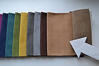 Обивочная ткань для мебели Виктория 5