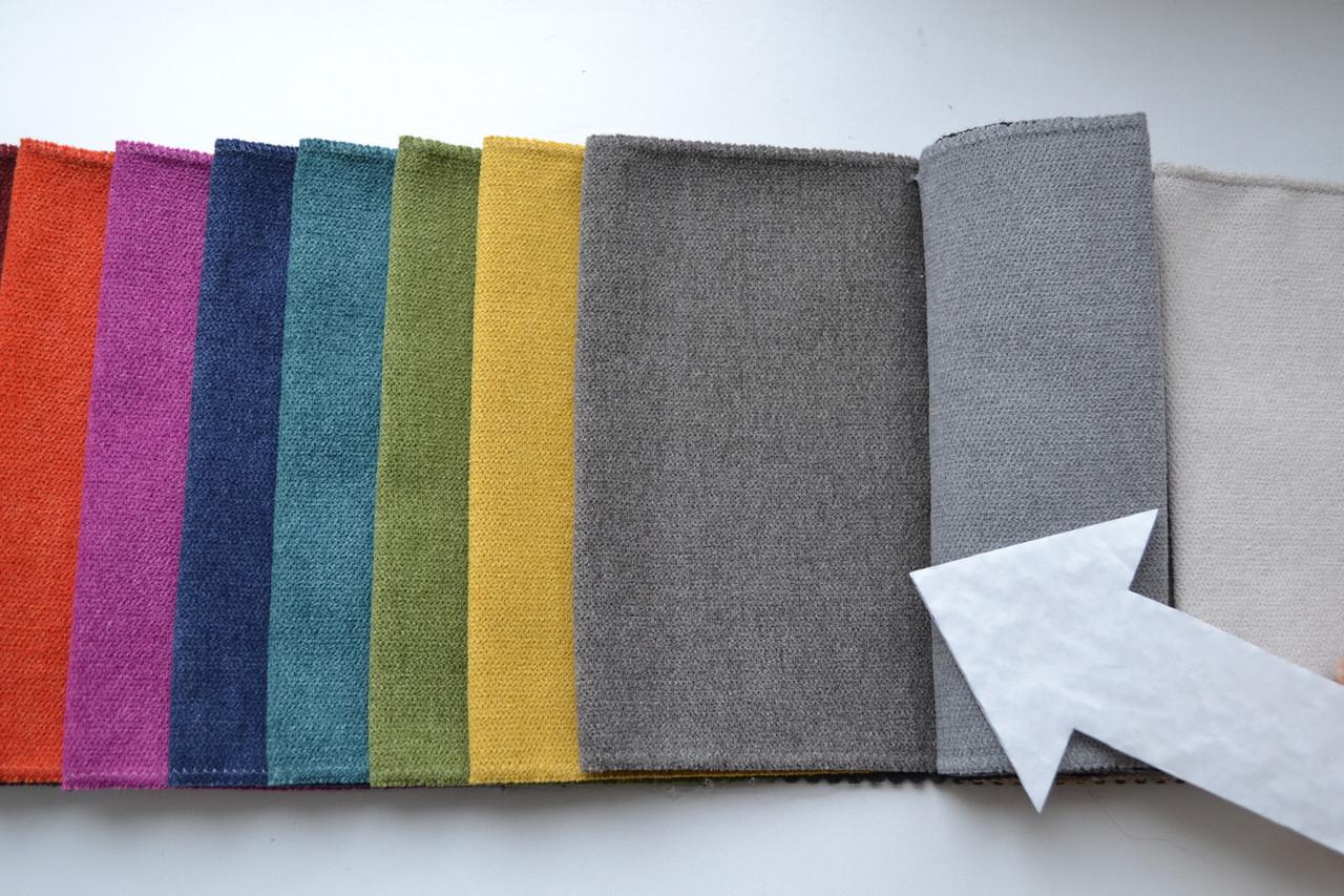 Обивочная ткань для мебели Виктория 9