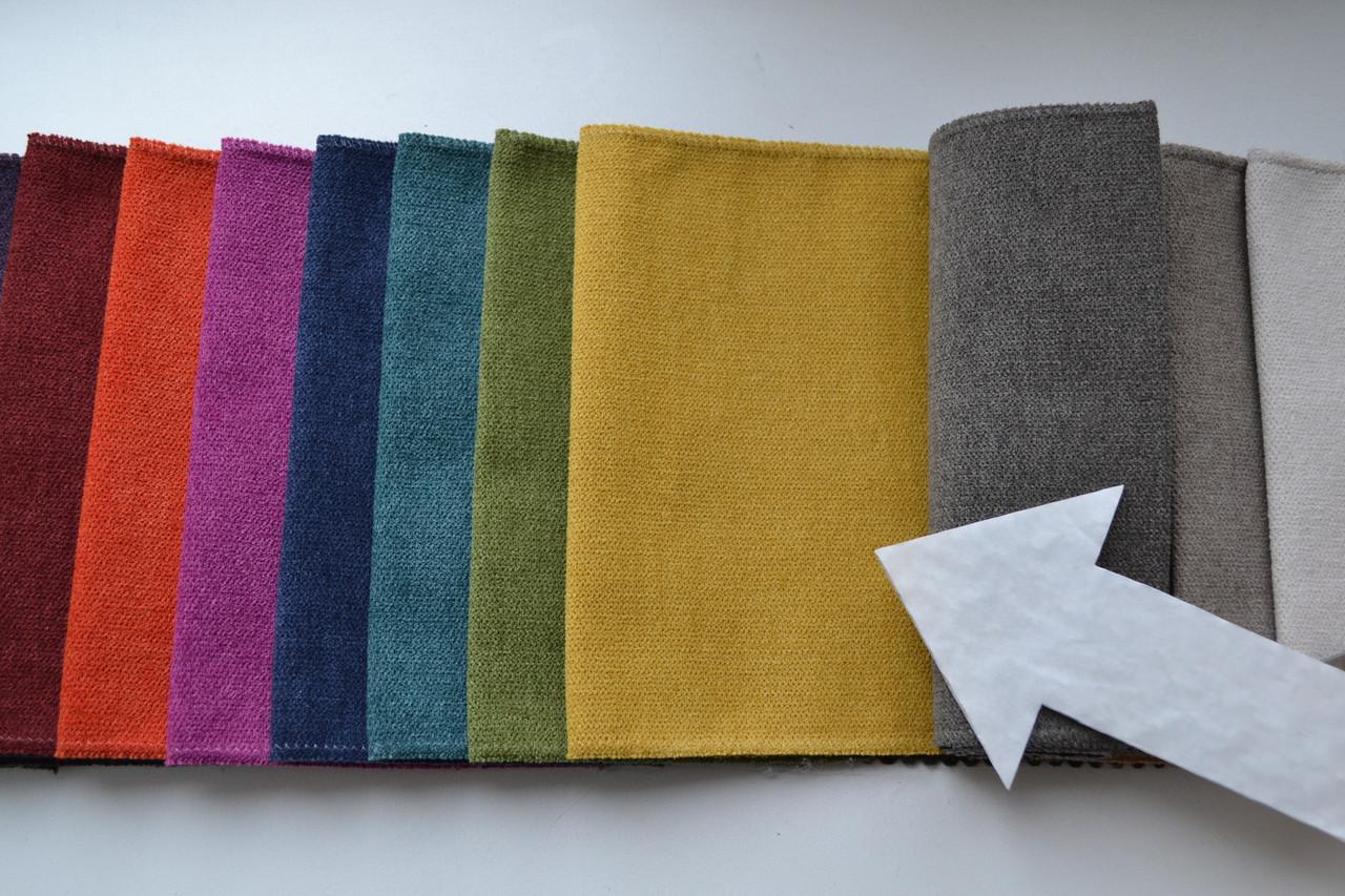 Обивочная ткань для мебели Виктория 11