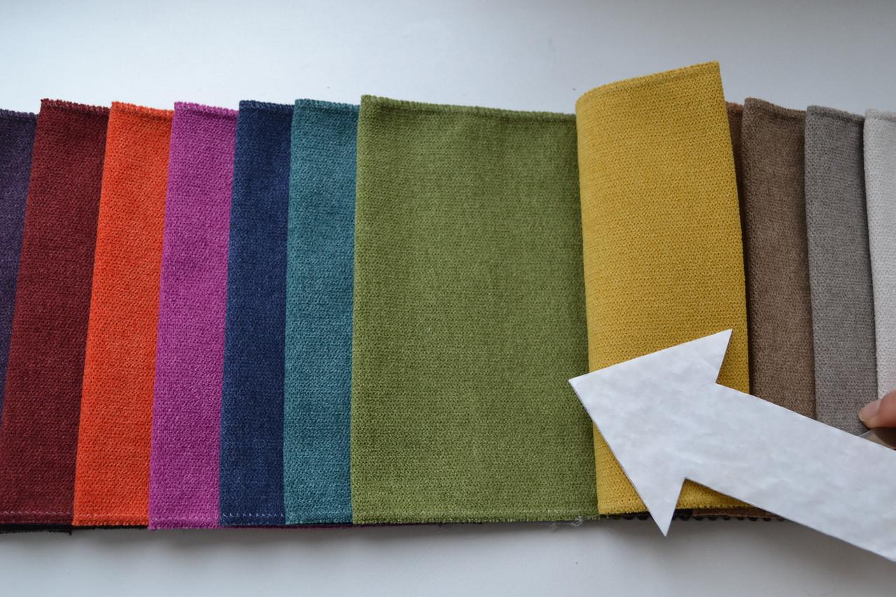 Оббивна тканина для меблів Вікторія 13