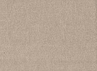 Обивочная ткань для мебели Бургас 2