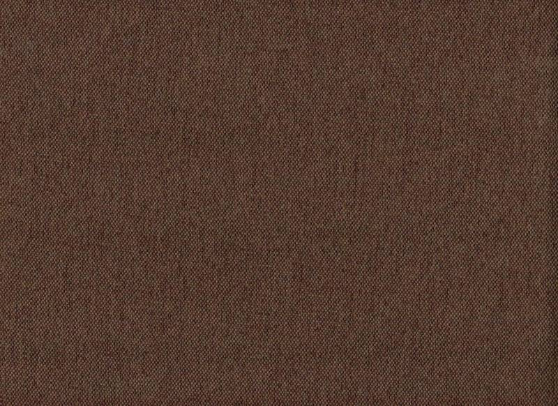 Обивочная ткань для мебели Бургас 10