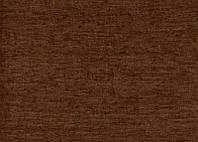 Мебельная ткань Бомбей 2В