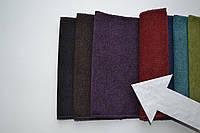 Обивочная ткань для мебели Виктория 21