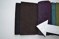 Обивочная ткань для мебели Виктория 24