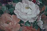 Мебельная ткань Серра 08, фото 2