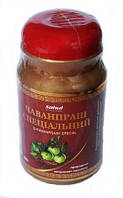 Чаванпраш, иммунитет, выносливость Chawanprash