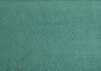 Обивочная ткань для мебели ТНС 113