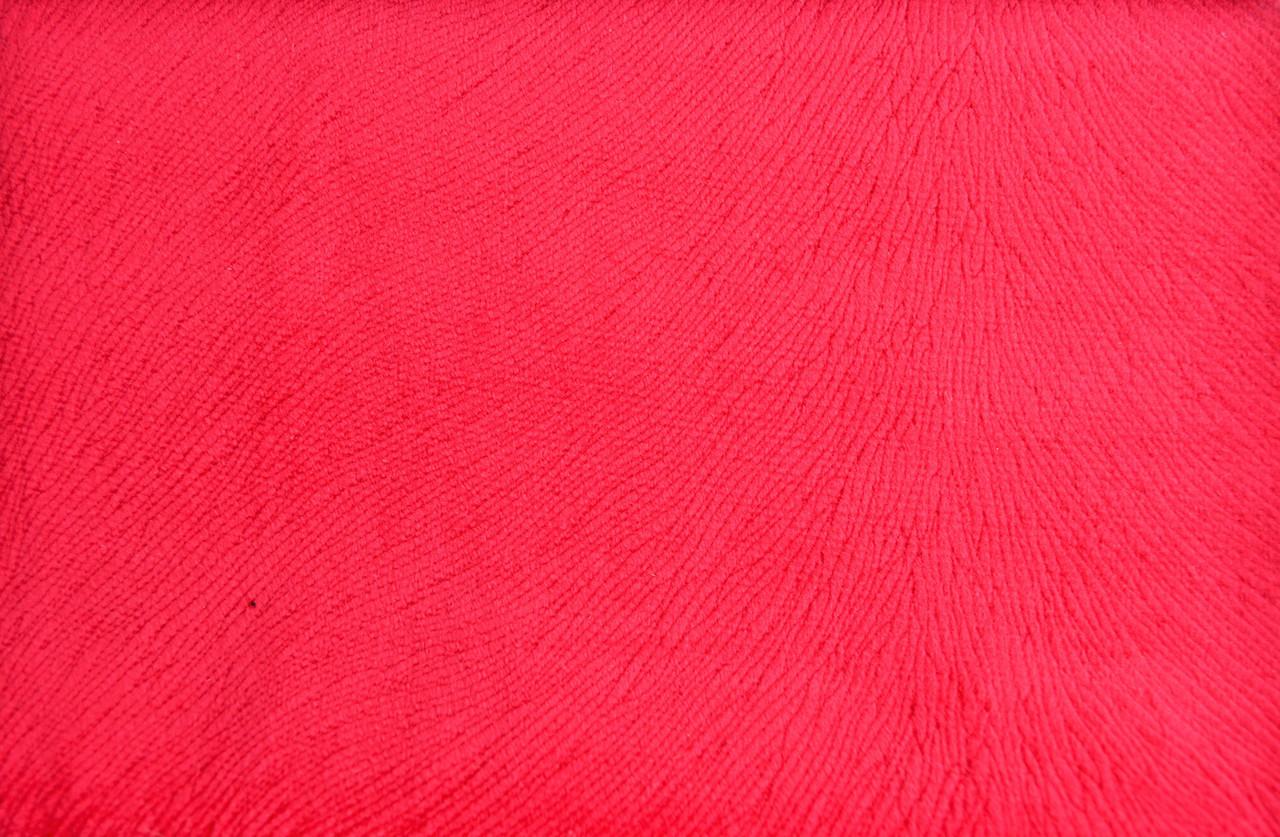 Мебельная ткань ТНС 08