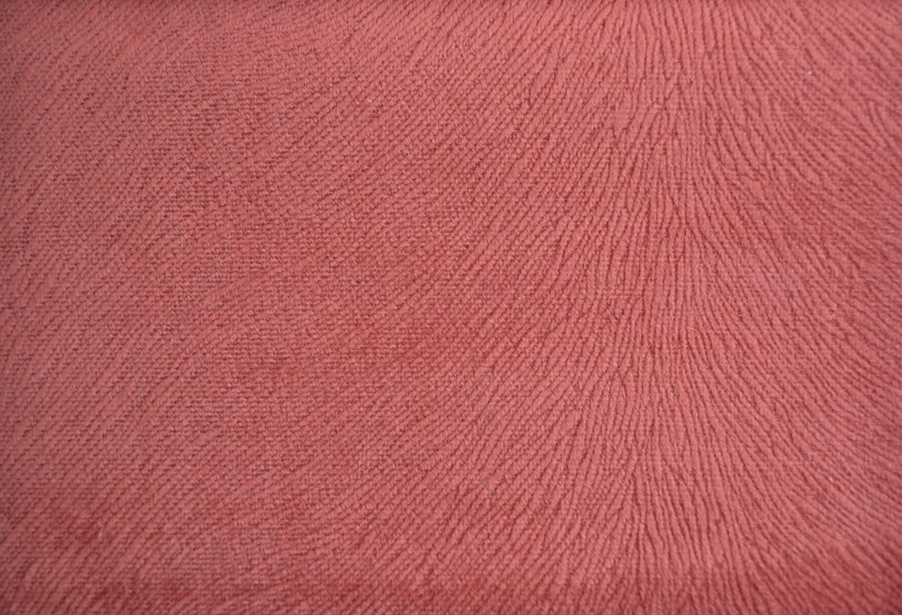 Обивочная ткань для мебели ТНС вайн