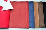 Обивочная ткань для мебели ТНС вайн, фото 2