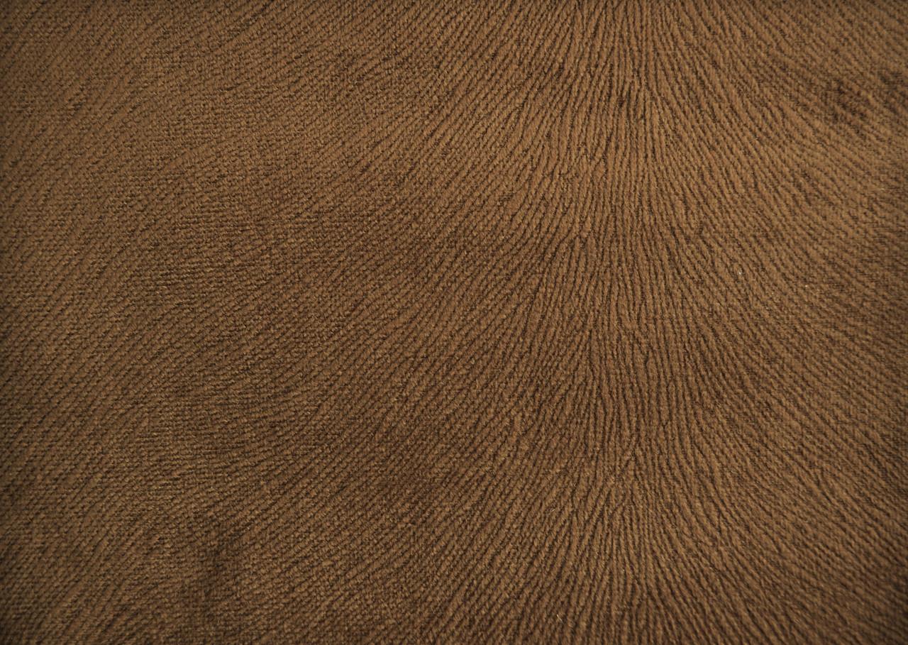 Мебельная ткань ТНС 07