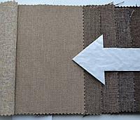 Обивочная ткань для мебели Бари 033