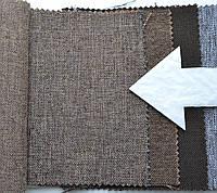 Мебельная ткань Бари 081