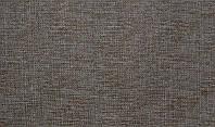Мебельная ткань 1270-Х 2