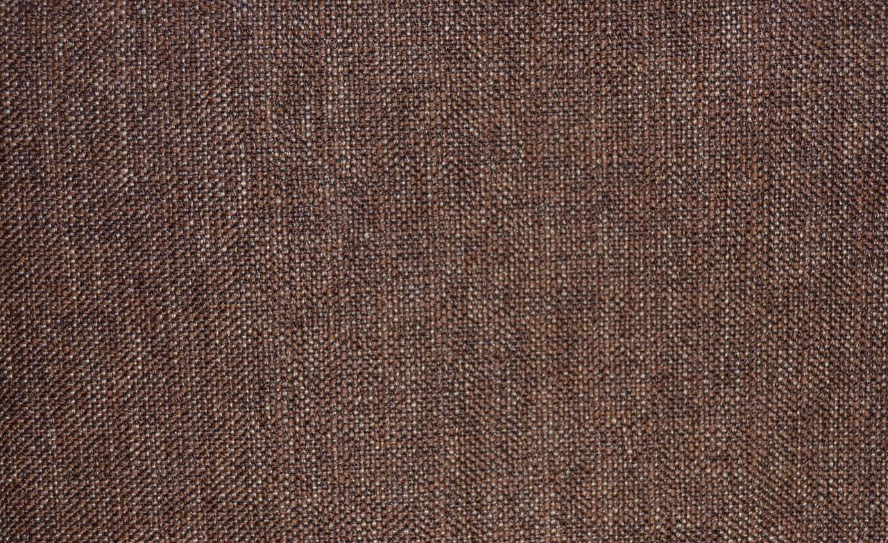 Мебельная ткань 1270-Х 7
