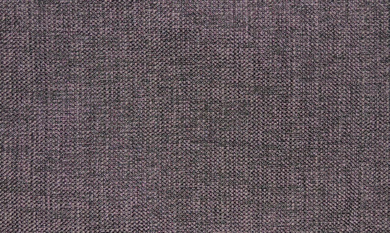 Мебельная ткань 1270-Х 9