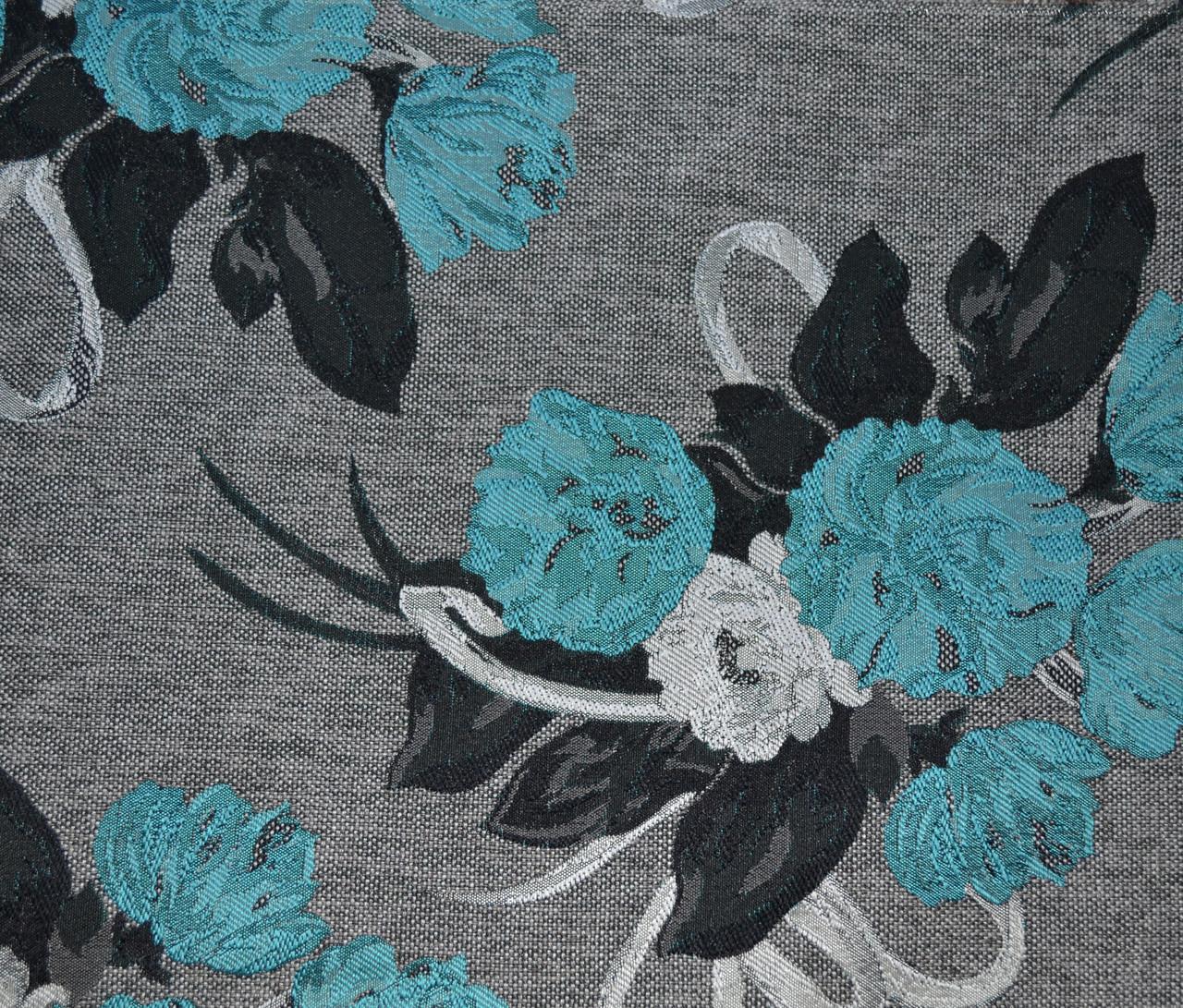 Мебельная ткань 1294-А 9