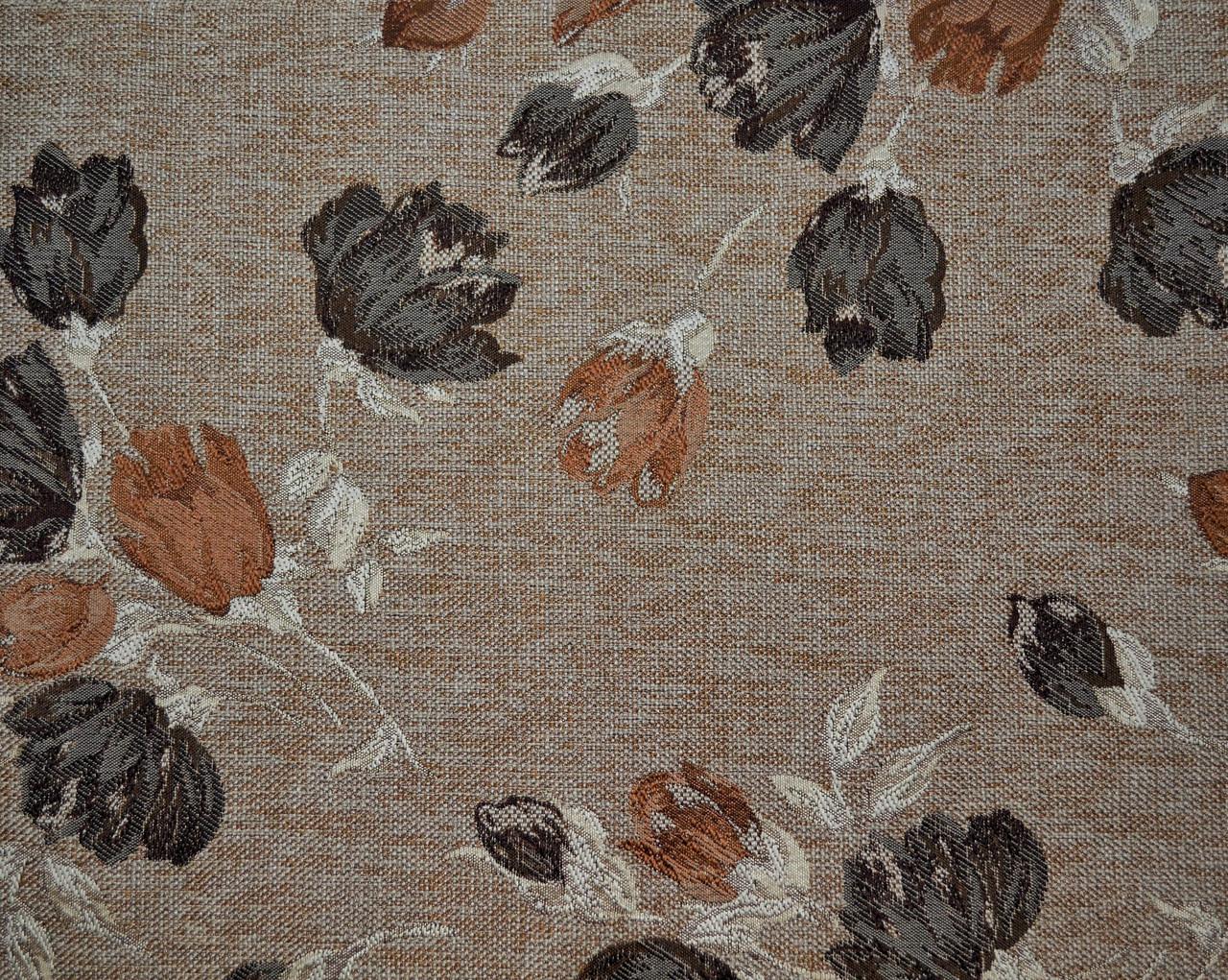 Мебельная ткань 1280-D 2