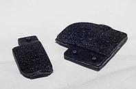 Заглушка резинка USB, HDMI для фотоаппарата Nikon D200 комплект (2 шт)