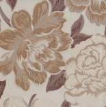 Мебельная жаккардовая ткань Флора 1