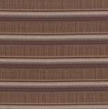 Ткань для обивки мебели Симона 3В